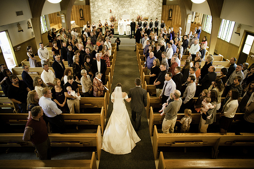 10 things the best wedding ceremonies have in common merital bliss i junglespirit Gallery
